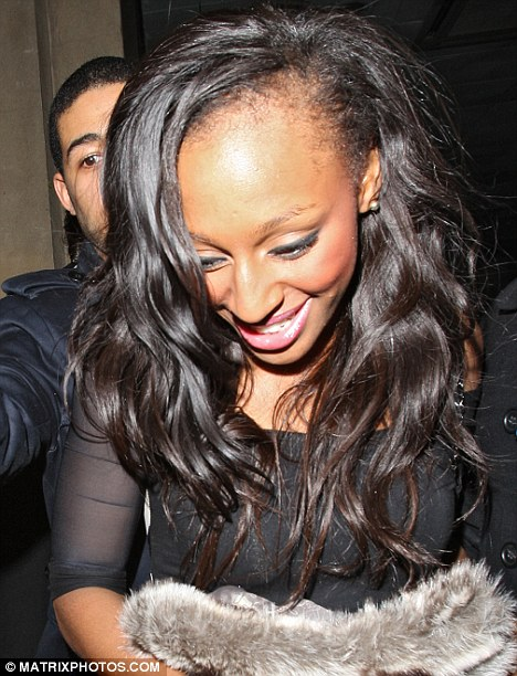Bad Hair Weave Photos http://msbfab.wordpress.com/2010/12/19/celebrities-with-really-bad-hair-extensions-a-must-see/